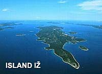 Island of Iz