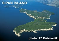 Island of Sipan