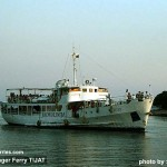 Ferry Tijat