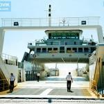 Ferry Ilovik