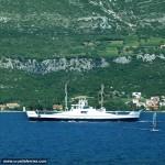 Ferry Moli
