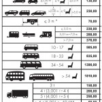 Prices for ferry tickets Seget Donji - Drvenik Veli - Drvenik Mali