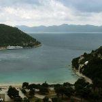 Car Ferry 'Valun' - Jadrolinija