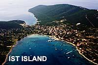 Island of Ist