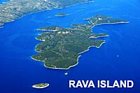 Island of Rava