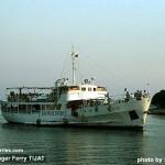 Ferry Tijat