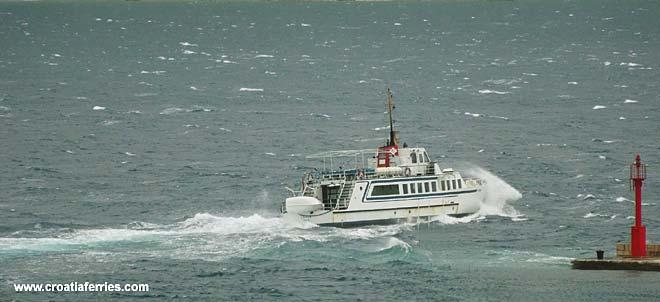 ferry winter 2012