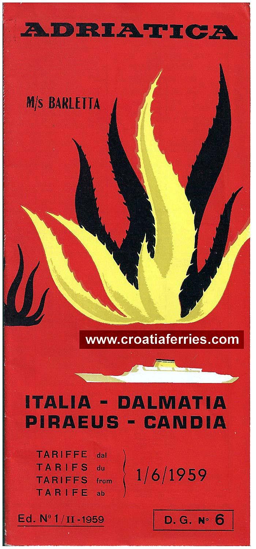 adriatica-italy-dalmatia1959a