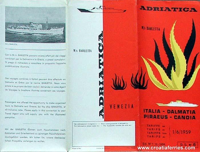 adriatica-italy-dalmatia1959b