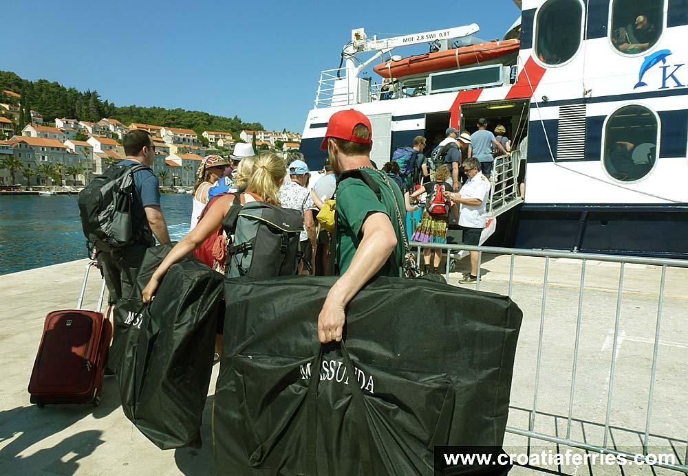 cycling-ferries-croatia1