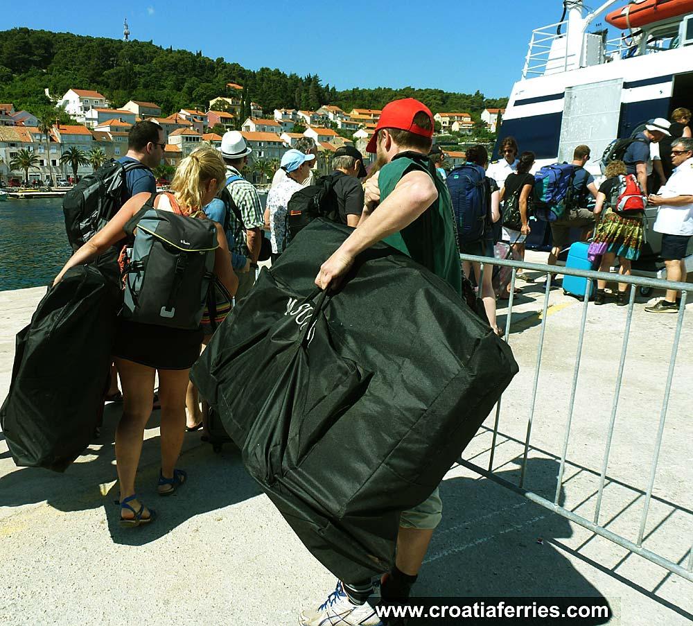 cycling-ferries-croatia2