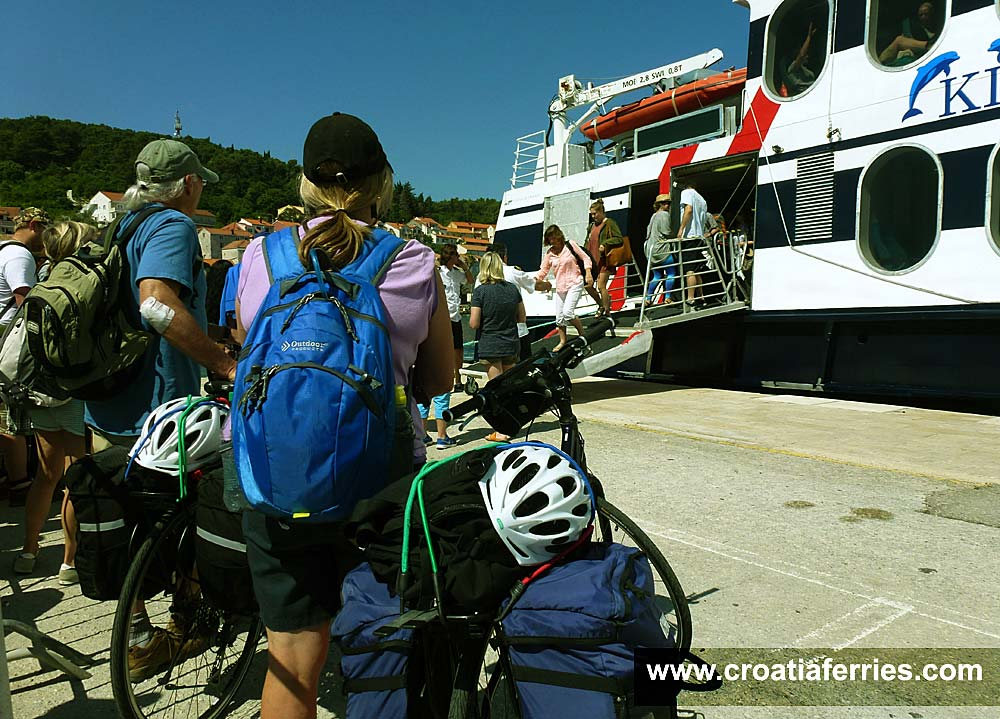 cycling-ferries-croatia3