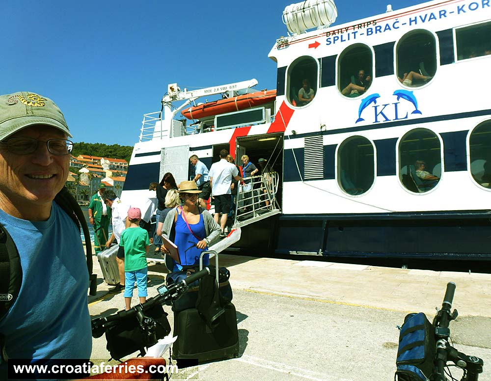 cycling-ferries-croatia4