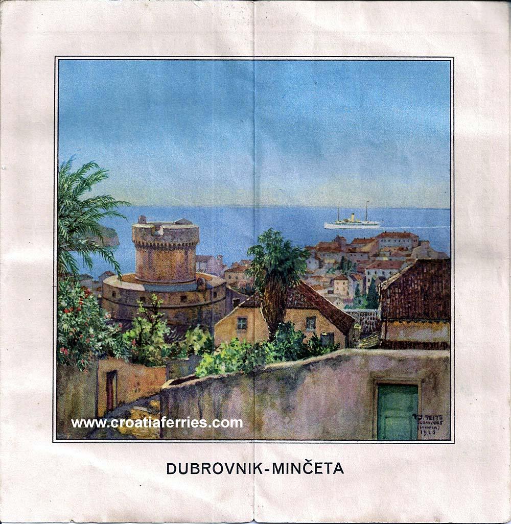 dubrovacka-plovidba-schedu3