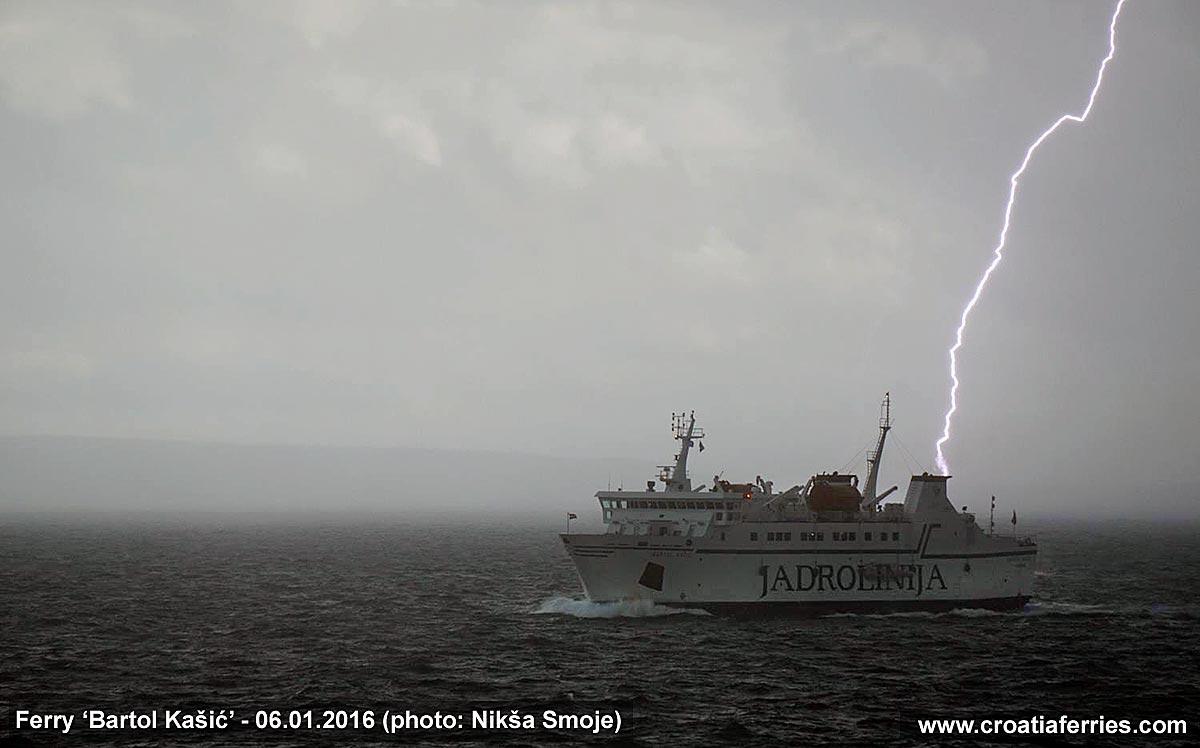 ferry-bartol-kasic-niksa-smoje20160106a