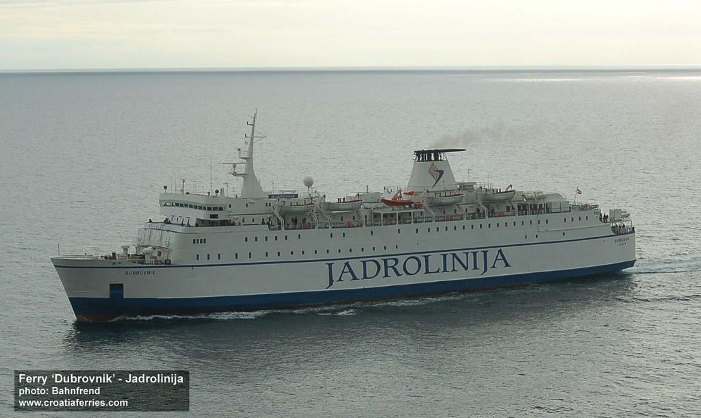 ferry-dubrovnik1