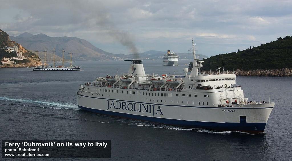 ferry-dubrovnik2