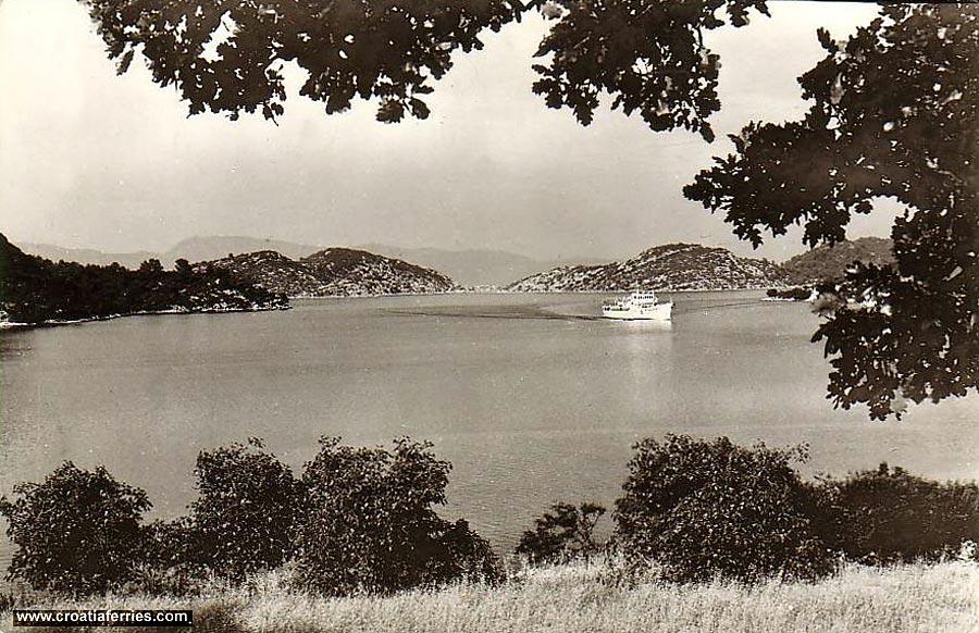 ferry-mljet1967
