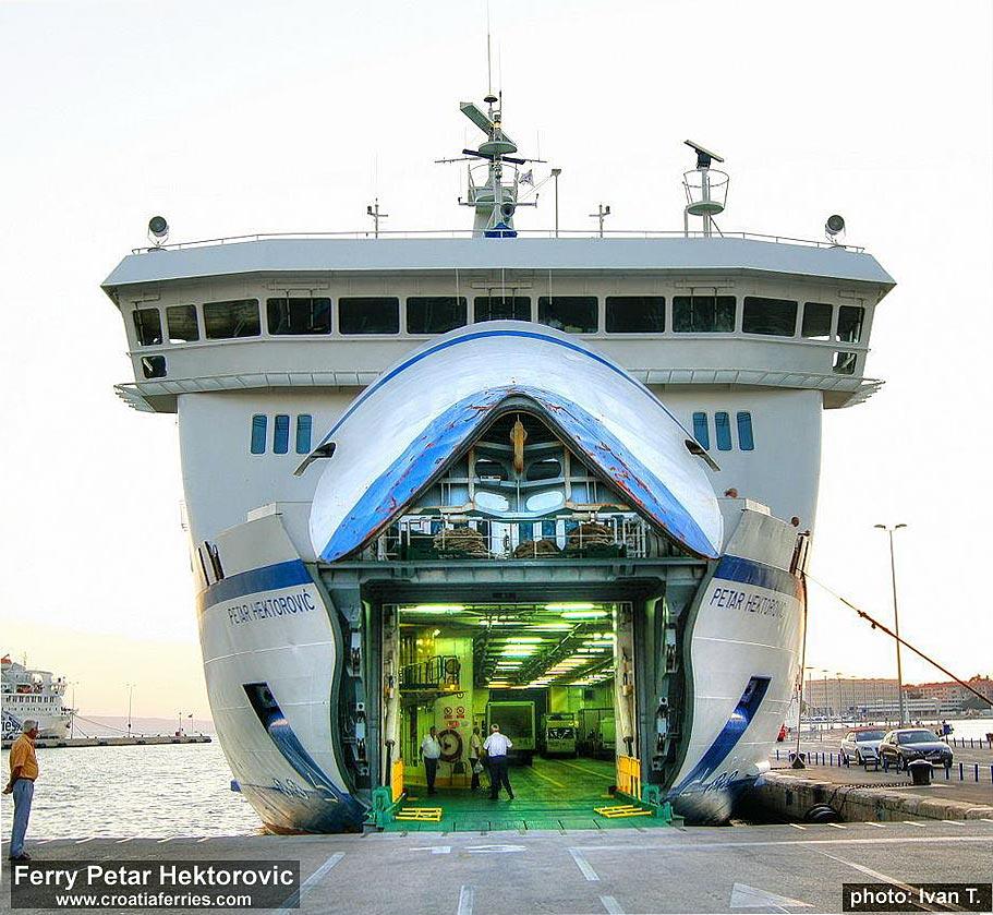 ferry-petarhektorovic2