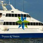 Ferry Prince of Venice
