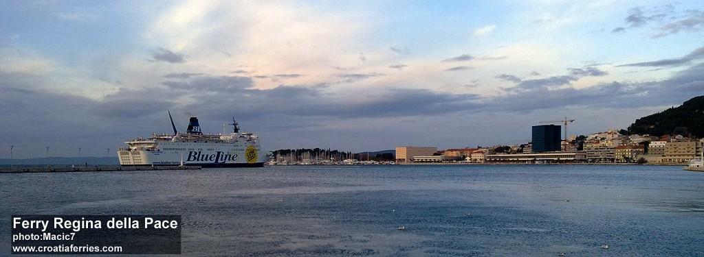 ferry-regina-della-pace2
