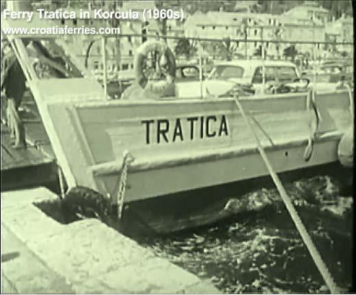 ferry-tratica-korcula1