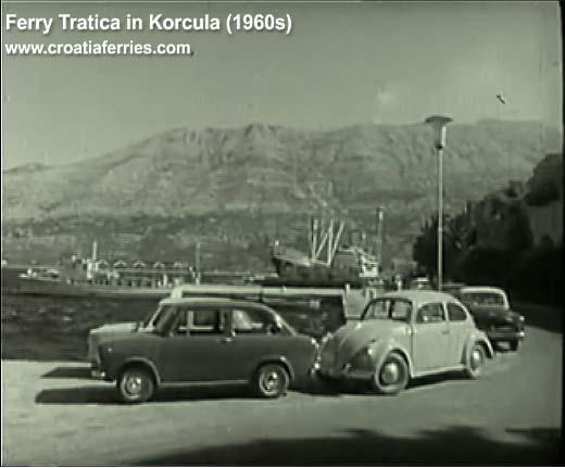 ferry-tratica-korcula10
