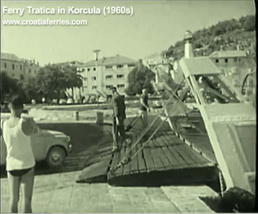 ferry-tratica-korcula2