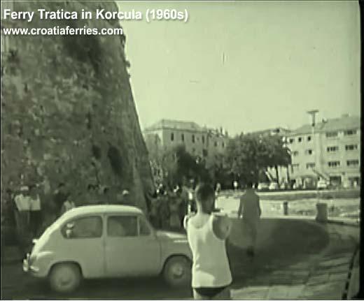 ferry-tratica-korcula3