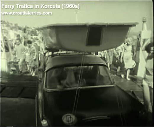 ferry-tratica-korcula4