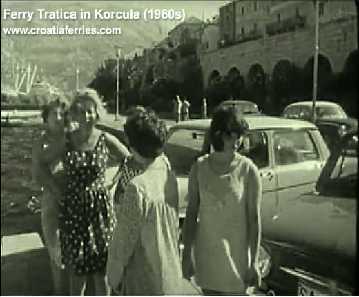 ferry-tratica-korcula5