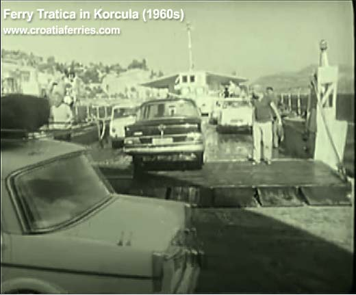 ferry-tratica-korcula7