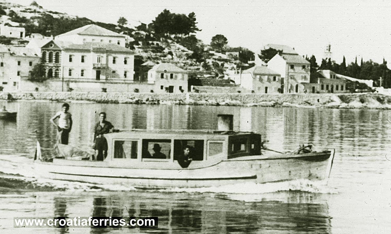 foot-passanger-ferry-korcula-orebic1960s
