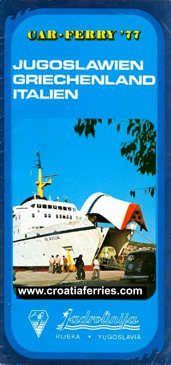 jadrolinija-car-ferry1977a