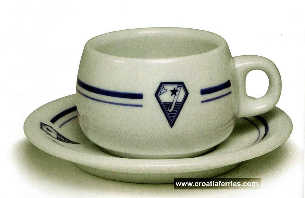 jadrolinija-cofee-cup1