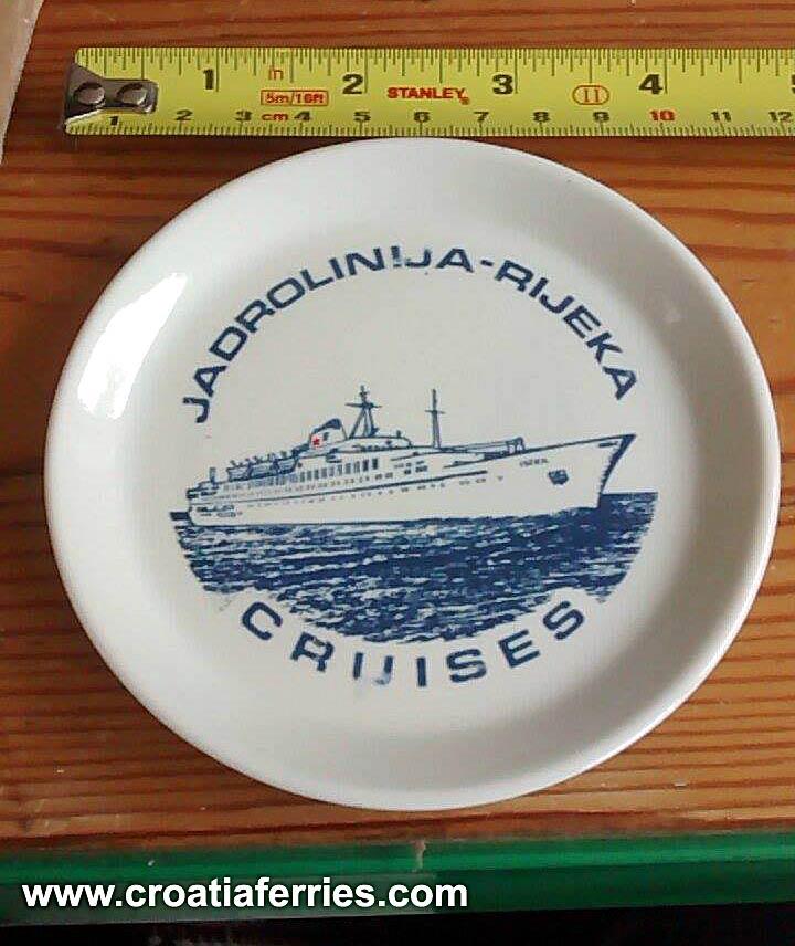 jadrolinija-cruises-plate1970b