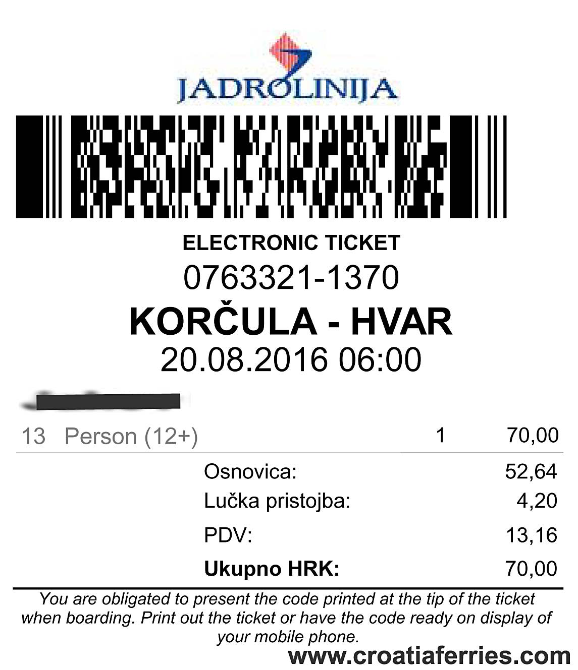 jadrolinija-electronic-ticket2016a
