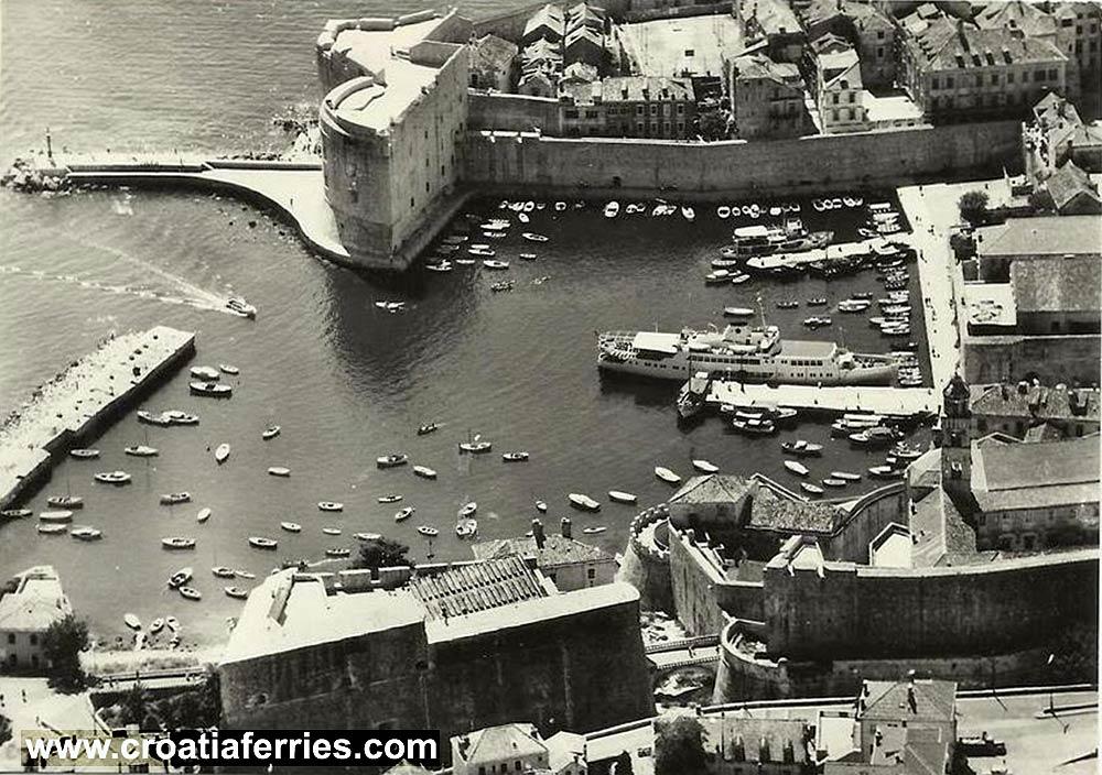 jadrolinija-ferry-dubrovnik1966a