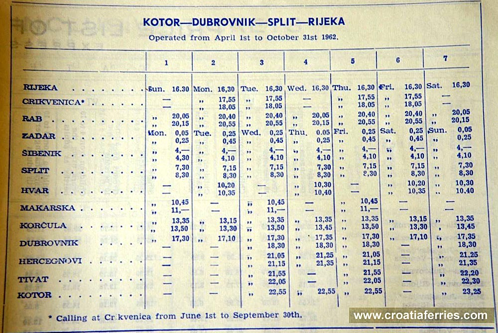 jadrolinija-ferry-schedule1962a