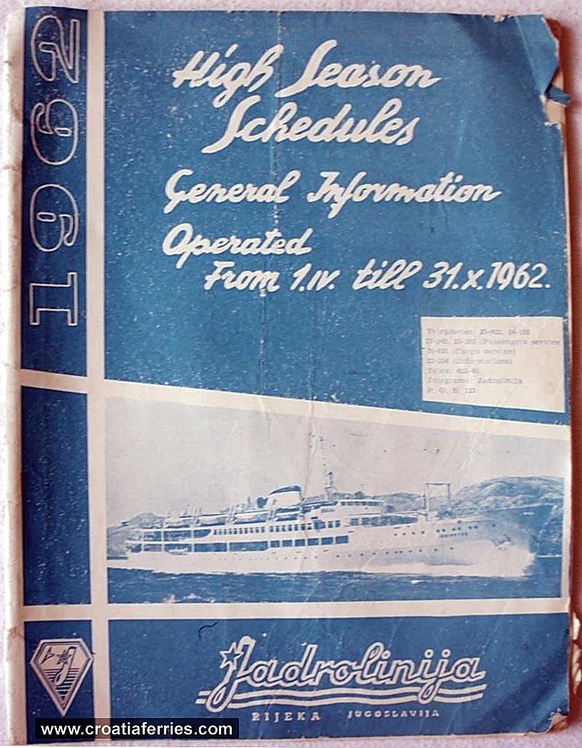 jadrolinija-ferry-schedule1962b
