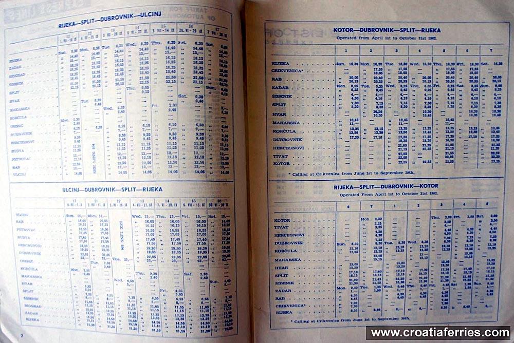 jadrolinija-ferry-schedule1962c