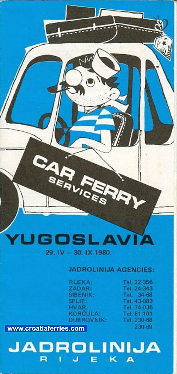 jadrolinija-ferry-timetable1980a