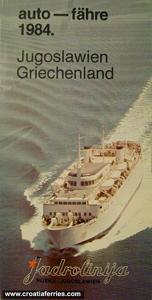 jadrolinija-german-brochure1984a