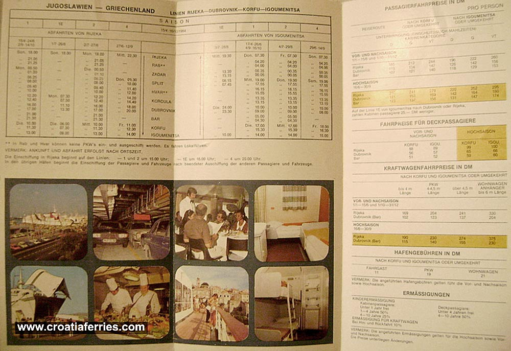 jadrolinija-german-brochure1984b