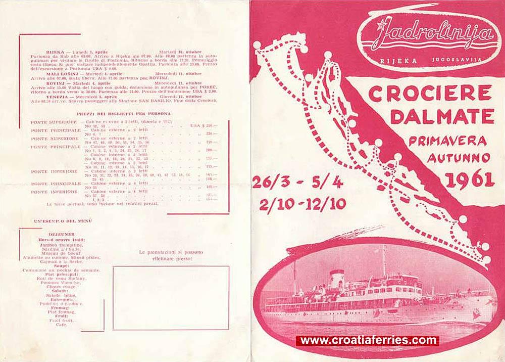 jadrolinija-italian-brochure1961a