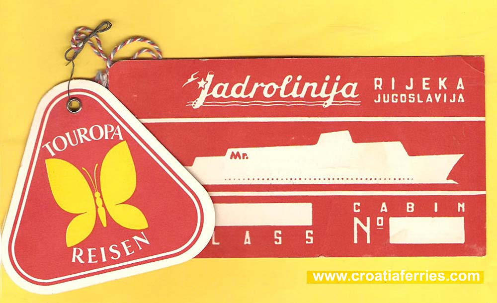 jadrolinija-luggage-label-touropa1
