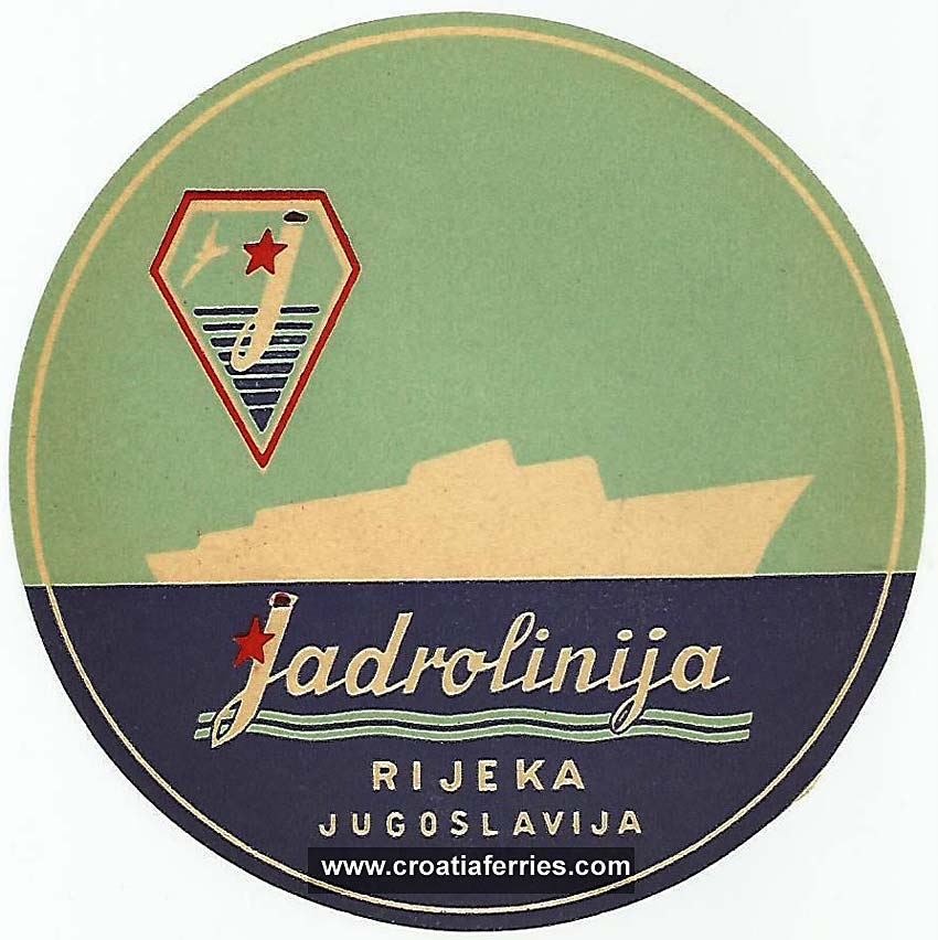 jadrolinija-luggage-label1960s