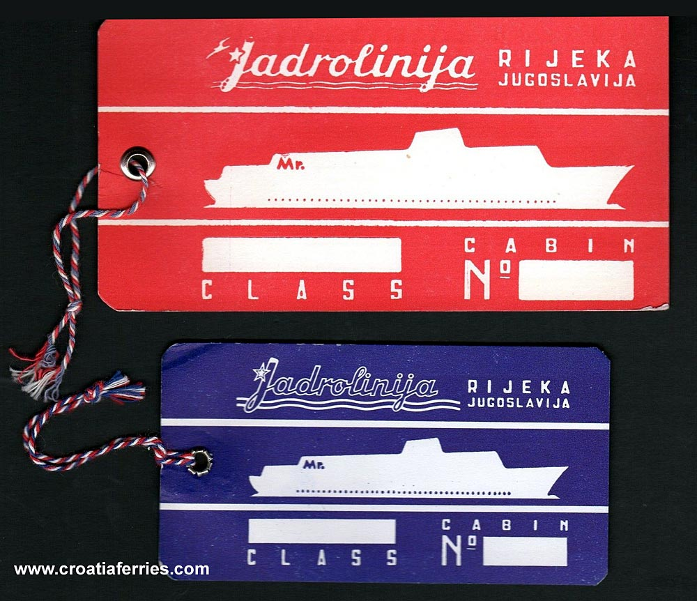jadrolinija-luggage-labels1970s