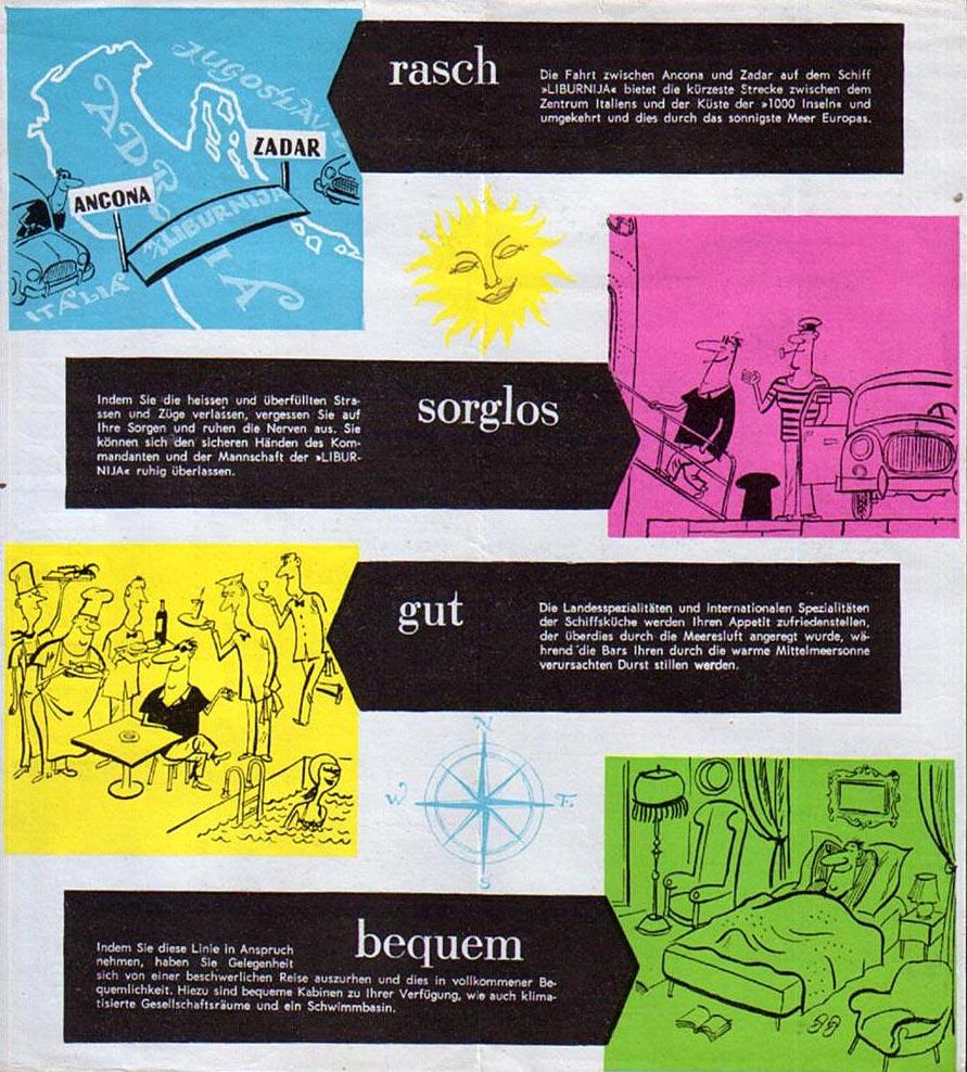 jadrolinija-zadar-ancona1970b