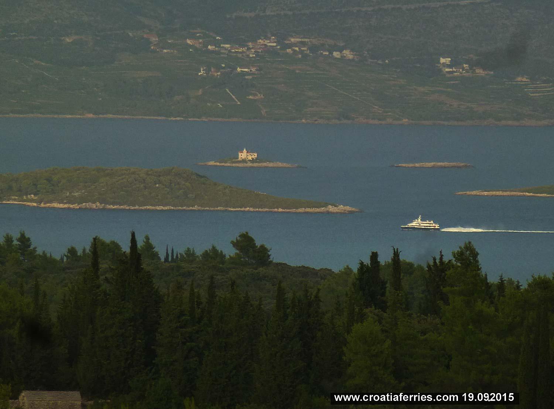 krilo-star-ferry20150919